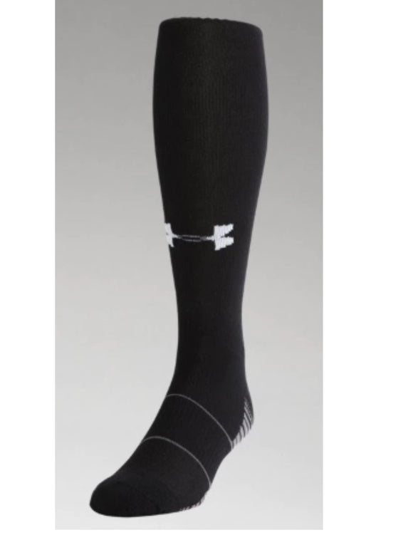 Under Armour Socks (Finesse)