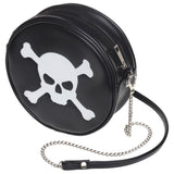 Skull & Cross Bones Bag