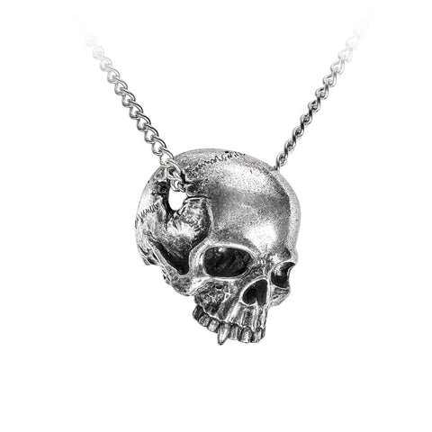 All That Remains Necklace