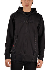 Tripp NYC Hoody Night stalker