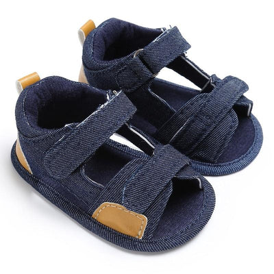 Moccasins Casual Sandals