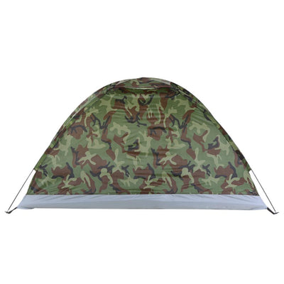 Camping Tent -