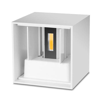 LED Wall Light -