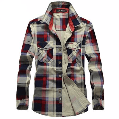 Casual Shirts for Men -