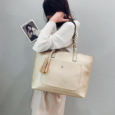 S1P Anywhere Large Bag