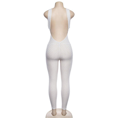 Anti-Cellulite Textureflex Bodysuit -