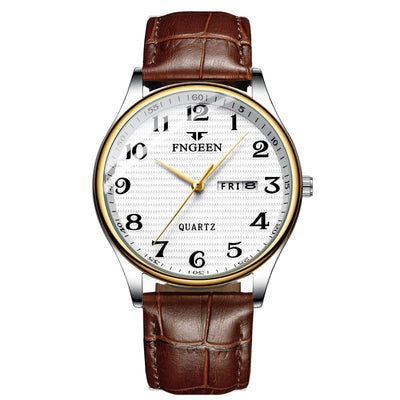 Watches for Men -