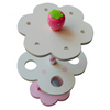 Ice Cream Wooden Toys -