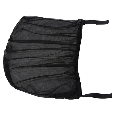 Rear Side Sun Shade -