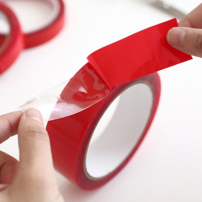 super strong mounting tape -