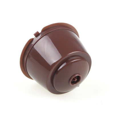 Reusable Coffee Capsule -