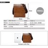Business Bags For Men -