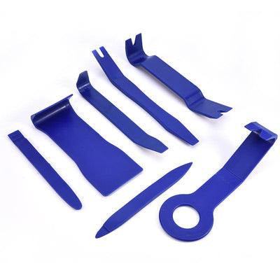 Removal Install Tool (1 Set) -