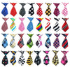 Adjustable Cat/Dog Bowtie - Multicolors / 25pcs