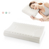 Orthopedic Pillow -