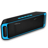 Bluetooth Speaker - Blue