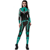Costumes For Women -