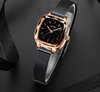Watches for Women -