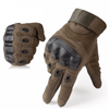 Touch Screen Tactical Gloves -