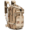 Military Travel Rucksacks - 6