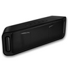 Bluetooth Speaker - Black