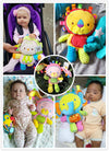 Toys For Kids -