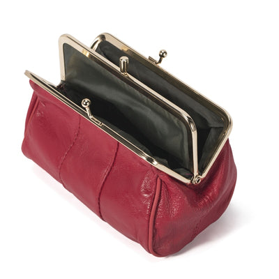 Wallets for women -