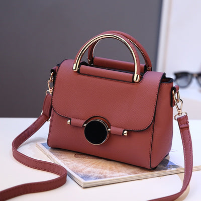 Shoulder Bag For women -