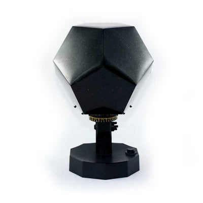 Celestial Star Night Lamp Projector -
