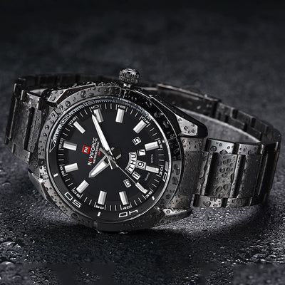Men's Watches -