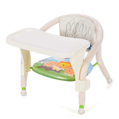 Children's DIning Chair -