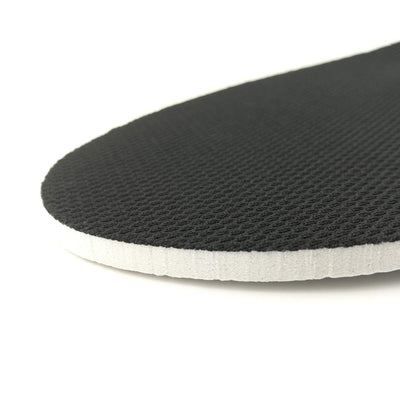 Flat Feet Arch Support Insoles -