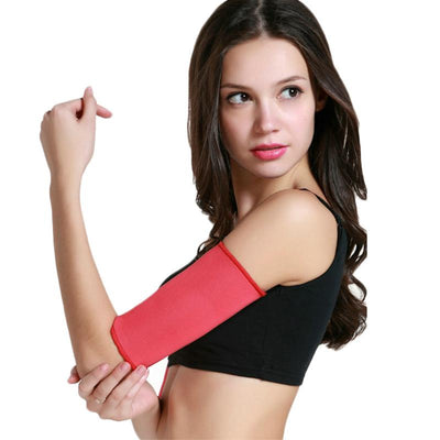 Sauna Arm Shaper