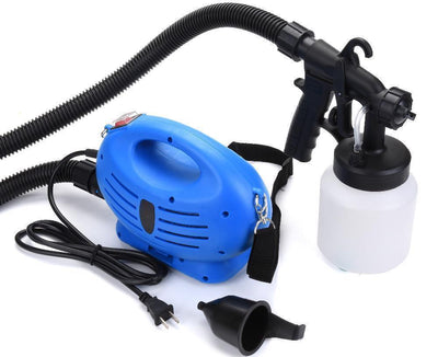 Portable Spray Gun Painting Machine -