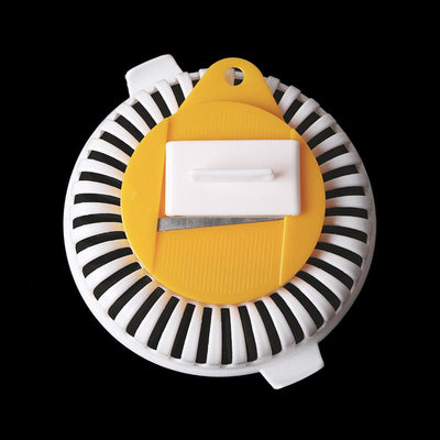Microwave Chips Maker And Slicer -