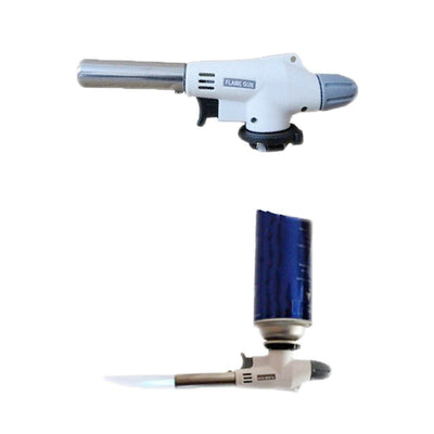 Cooking Flame Gun Blowtorch -