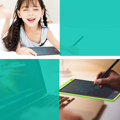 12 inch LCD Digital Drawing Tablet -