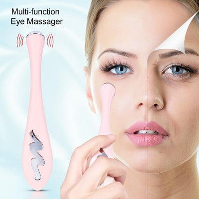 Eye Massager Stick -
