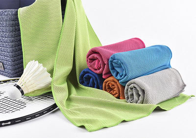 Cooling Towel -