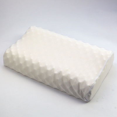 Natural Latex Cervical Pillow -