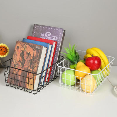 Storage Basket -