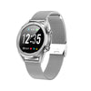 GPS Touch Screen Smart Watch -