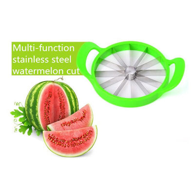 Watermelon Slicer -
