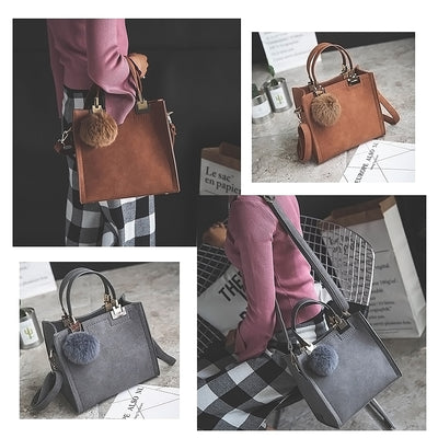 Crossbody bags for women -
