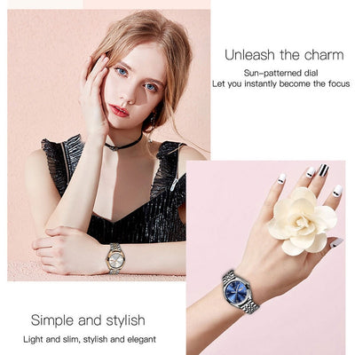 Women Watches -