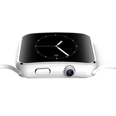 Android Smart Watch -