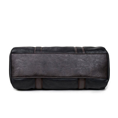 Men Travel Bag -