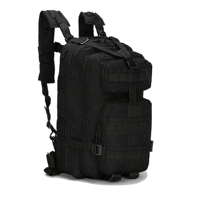 Military Travel Rucksacks - 1