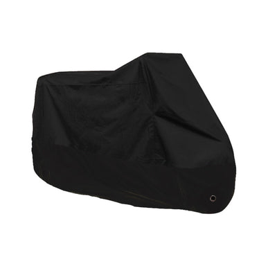 Motorcycle Rain Cover - 200x90x100