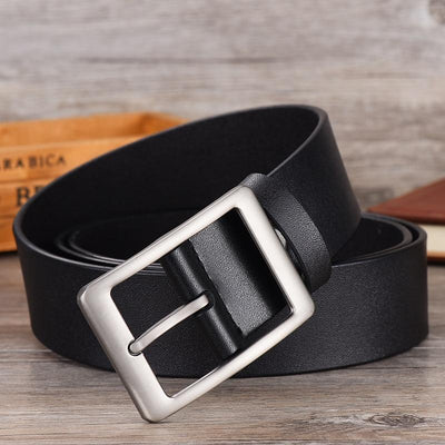 Belts for men -